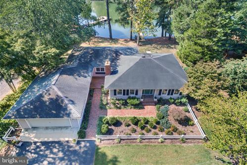 Photo of 171 DEER DR, LUSBY, MD 20657 (MLS # MDCA172694)
