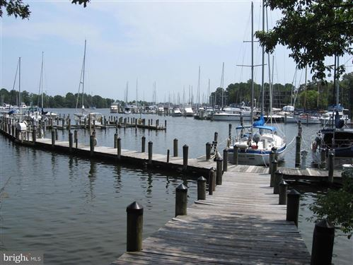 Photo of 802 RUNABOUT LOOP, SOLOMONS, MD 20688 (MLS # MDCA176694)