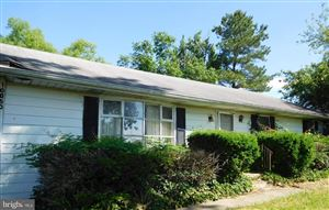 Photo of 10050 NEW BRIDGE RD, DENTON, MD 21629 (MLS # MDCM122694)