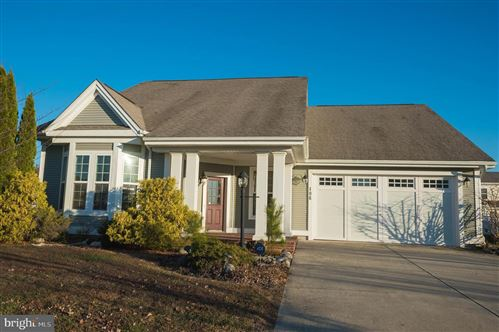 Photo of 106 F AND S DR, CAMBRIDGE, MD 21613 (MLS # MDDO124694)