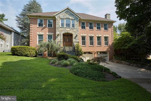 Photo of 7429 ROYAL DOMINION DR, BETHESDA, MD 20817 (MLS # MDMC688694)