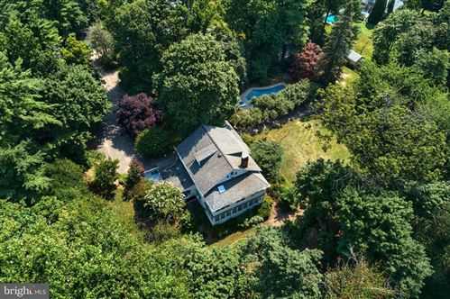 Photo of 823 KING OF PRUSSIA ROAD, RADNOR, PA 19087 (MLS # PADE2004694)
