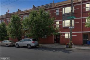 Photo of 106 DICKINSON ST, PHILADELPHIA, PA 19147 (MLS # PAPH815694)