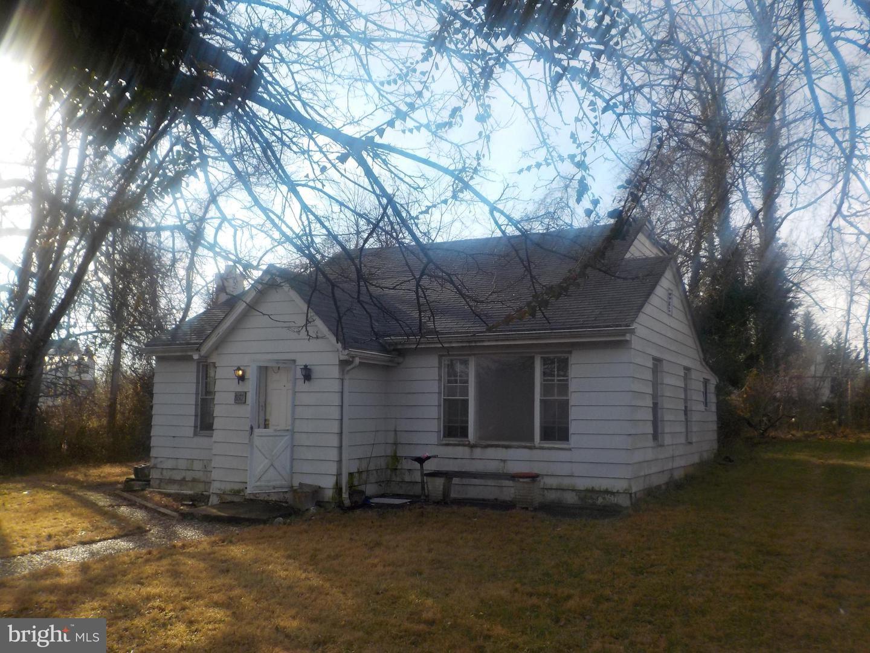 8605 CHURCH LN, Randallstown, MD 21133 - MLS#: MDBC517694