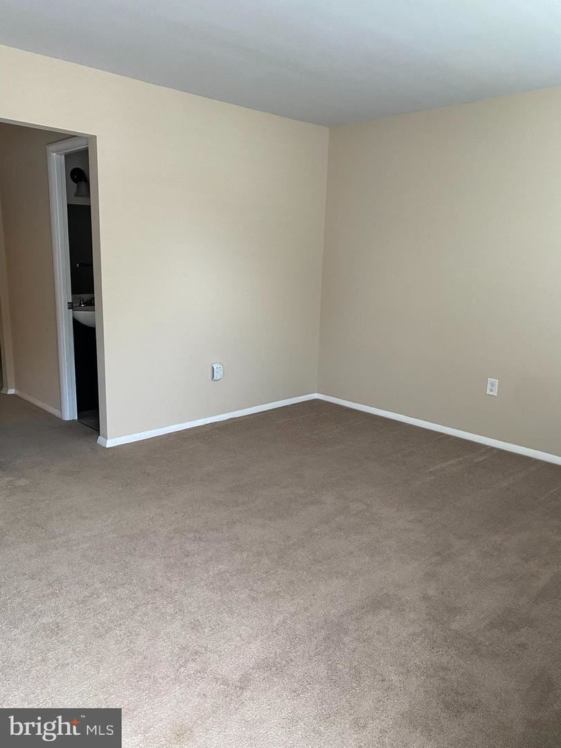 Photo of 7307 W SPRINGBROOK CT, MIDDLETOWN, MD 21769 (MLS # MDFR2003694)