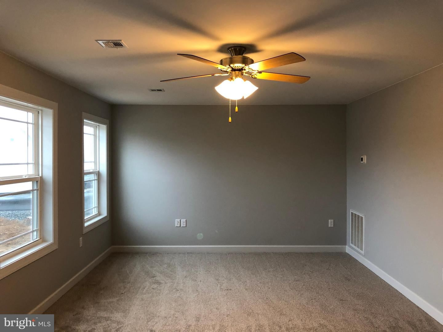 Photo of 12 CLARISSA DR. W, SHIPPENSBURG, PA 17257 (MLS # PACB121694)