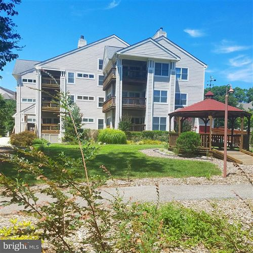 Photo of 526 RUNABOUT LOOP, SOLOMONS, MD 20688 (MLS # MDCA171696)