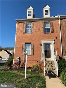Photo of 1711 DERRS SQ W, FREDERICK, MD 21701 (MLS # MDFR253696)