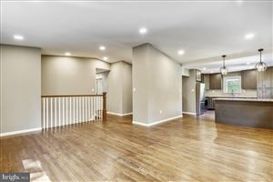 Photo of 14003 EAGLE CT, ROCKVILLE, MD 20853 (MLS # MDMC682696)