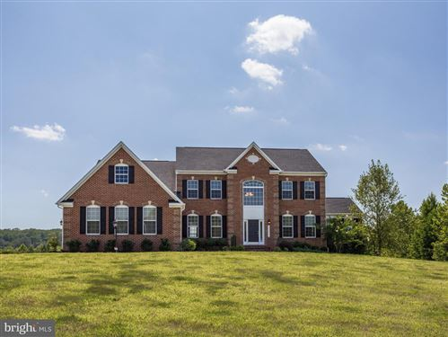 Photo of 13001 CONTEE MANOR RD, BOWIE, MD 20721 (MLS # MDPG538696)