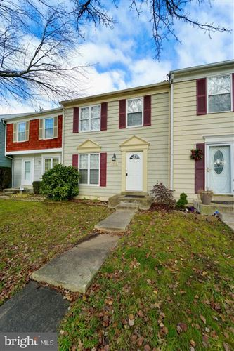 Photo of 2366 MITCHELLVILLE RD, BOWIE, MD 20716 (MLS # MDPG587696)