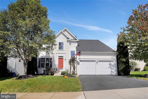 Photo of 17542 PATTERSON DR, HAGERSTOWN, MD 21740 (MLS # MDWA174696)