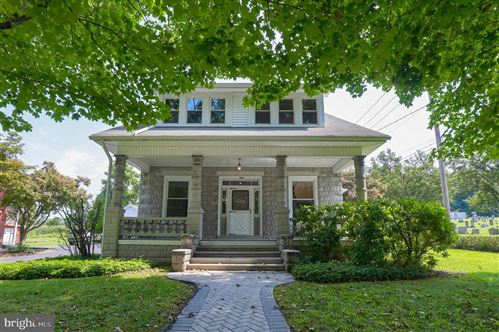 Photo of 803 OLD CHICKIES HILL RD, COLUMBIA, PA 17512 (MLS # PALA138696)