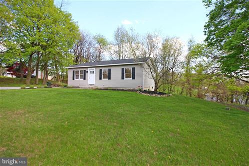 Photo of 4330 FAIRVIEW RD, COLUMBIA, PA 17512 (MLS # PALA180696)