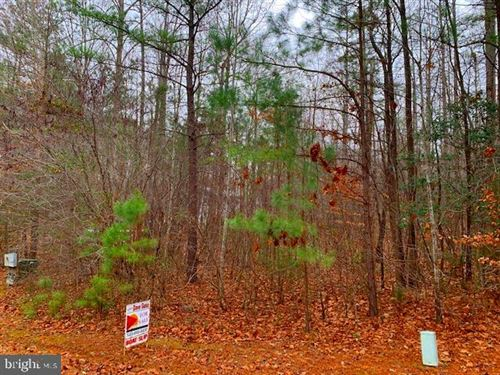 Photo of 11137 PINEY FOREST DR, BUMPASS, VA 23024 (MLS # VASP218696)