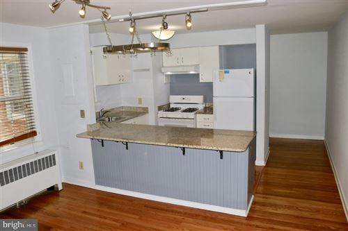Photo of 2412 COLSTON DR #C-202, SILVER SPRING, MD 20910 (MLS # MDMC669698)