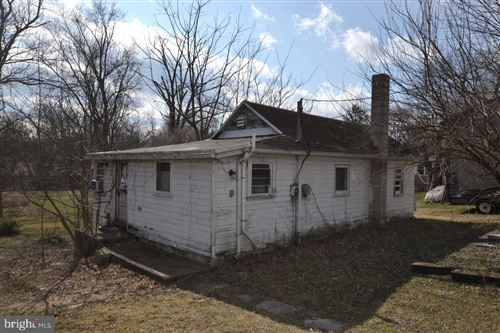 Photo of 530 CONEWAGO DR, EAST BERLIN, PA 17316 (MLS # PAAD110698)