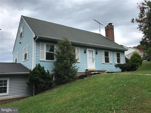 Photo of 1269 EDGEWOOD DR, EAST EARL, PA 17519 (MLS # PALA170698)