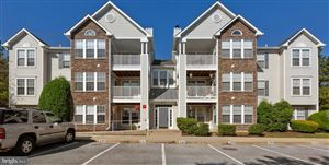 Photo of 5670 WADE CT #E, FREDERICK, MD 21703 (MLS # MDFR254700)