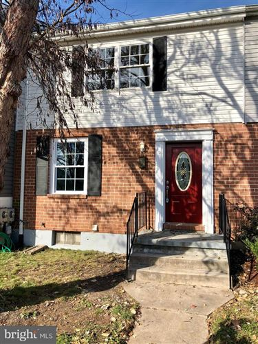 Photo of 19 S PENDLETON CT, FREDERICK, MD 21703 (MLS # MDFR256700)