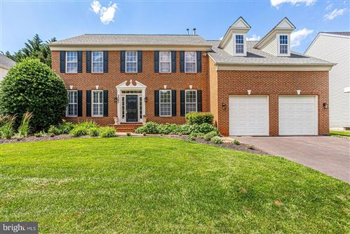 Photo for 2607 OWENS RD, BROOKEVILLE, MD 20833 (MLS # MDMC707700)