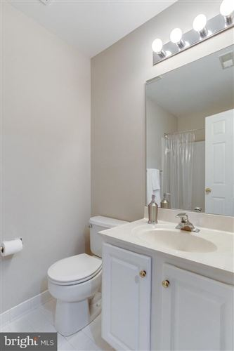 Tiny photo for 2607 OWENS RD, BROOKEVILLE, MD 20833 (MLS # MDMC707700)