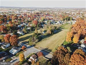 Photo of 456 GOLDEN ST, LITITZ, PA 17543 (MLS # PALA101702)