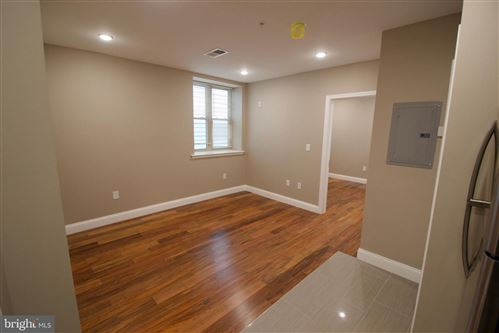 Photo of 1422-26 CALLOWHILL ST #U405, PHILADELPHIA, PA 19130 (MLS # PAPH1014702)