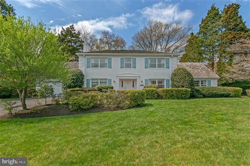 Photo of 1204 POTOMAC SCHOOL RD, MCLEAN, VA 22101 (MLS # VAFX1198702)
