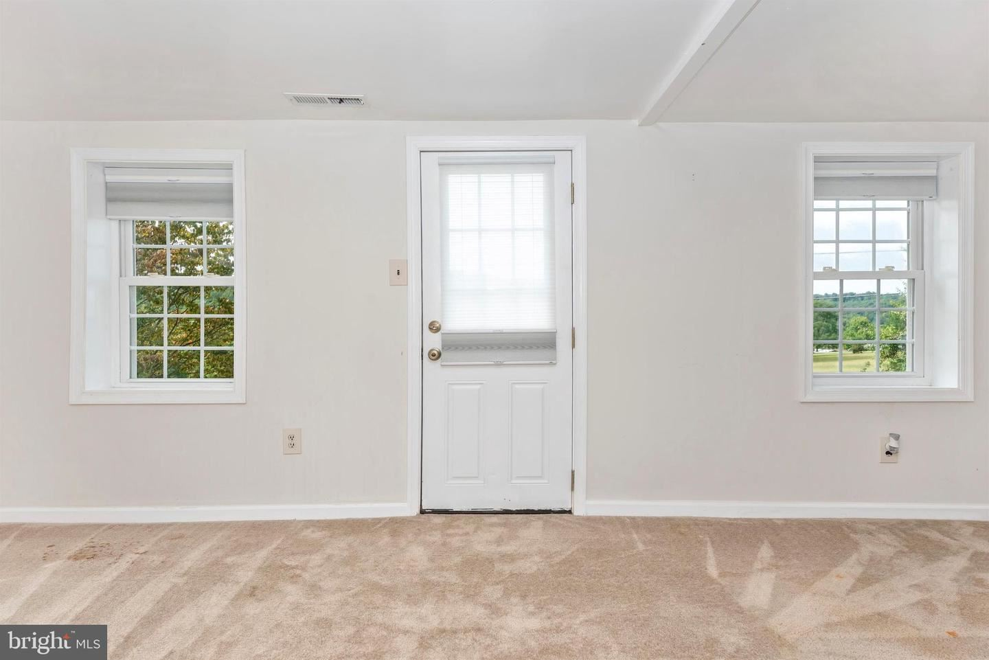 Photo of 3631 TREGO MOUNTAIN RD, KEEDYSVILLE, MD 21756 (MLS # MDWA174702)