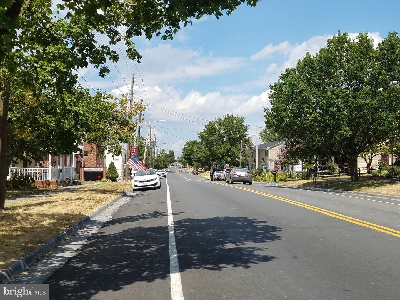 Photo of 7881 MAIN ST, MIDDLETOWN, VA 22645 (MLS # VAFV158702)