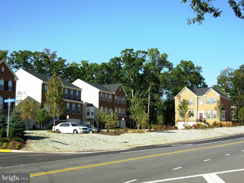 Photo of 6504 OLD CENTREVILLE RD, CENTREVILLE, VA 20121 (MLS # VAFX1193702)