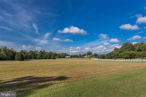 Photo of 10145 BREEDEN ROAD, LUSBY, MD 20657 (MLS # MDCA174704)