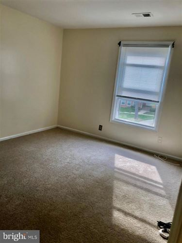 Tiny photo for 862 QUINCE ORCHARD BLVD #201, GAITHERSBURG, MD 20878 (MLS # MDMC756704)