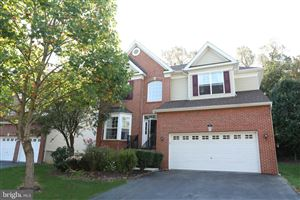 Photo of 132 PENDULA CT, WEST CHESTER, PA 19380 (MLS # PACT489704)