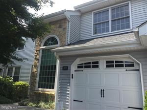 Photo of 269 CARMEN DR, COLLEGEVILLE, PA 19426 (MLS # PAMC618704)