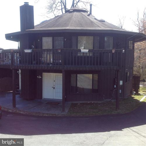 Photo of 6413 COLUMBIA PIKE, ANNANDALE, VA 22003 (MLS # VAFX2012704)