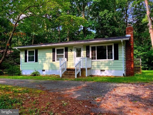 Photo of 11515 LARIAT LN, LUSBY, MD 20657 (MLS # MDCA178706)