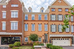 Photo of 4413 GRAZING WAY, UPPER MARLBORO, MD 20772 (MLS # MDPG542706)