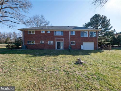 Photo of 12310 WOODMORE RD, BOWIE, MD 20721 (MLS # MDPG594706)