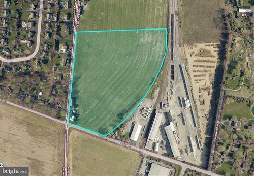 Photo of 791 STONY BATTERY RD, LANDISVILLE, PA 17538 (MLS # PALA137706)