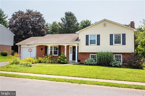 Photo of 516 WALLINGFORD RD, LANCASTER, PA 17601 (MLS # PALA2002706)