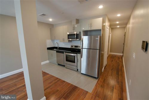 Photo of 1422-26 CALLOWHILL ST #U407, PHILADELPHIA, PA 19130 (MLS # PAPH1014706)