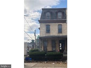 Photo of 724 N 40TH ST, PHILADELPHIA, PA 19104 (MLS # PAPH177706)