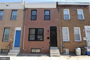 Photo of 425 HOFFMAN ST, PHILADELPHIA, PA 19148 (MLS # PAPH811706)