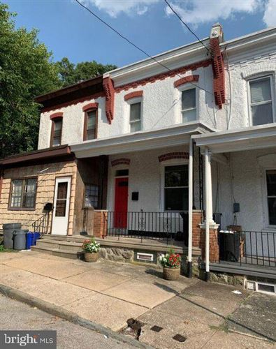 Photo of 272 KALOS ST, PHILADELPHIA, PA 19128 (MLS # PAPH849706)