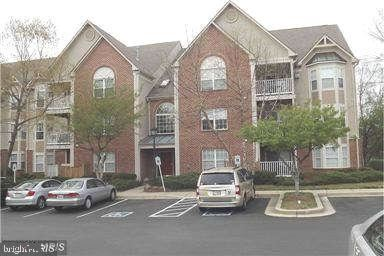 Photo of 633 ADMIRAL DR #205, ANNAPOLIS, MD 21401 (MLS # MDAA453708)
