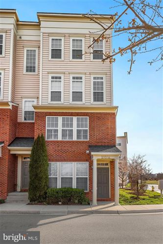 Photo of 1838 MONOCACY VIEW CIR #55A, FREDERICK, MD 21701 (MLS # MDFR261708)