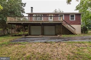 Photo of 8513 ZUG RD, BOWIE, MD 20720 (MLS # MDPG539708)