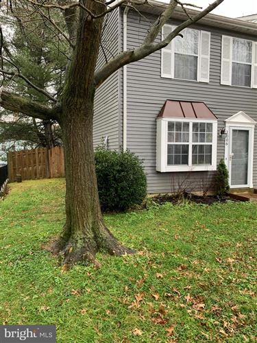 Photo of 1006 FRIMLER CT, CAPITOL HEIGHTS, MD 20743 (MLS # MDPG593708)